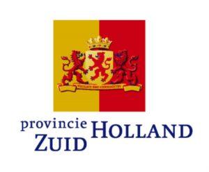 Logo_Provincie Zuid Holland
