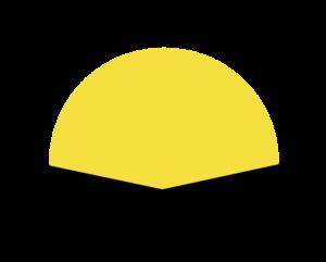 Logo park the sun