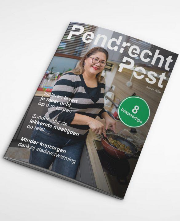 20201127_PendrechtPost_Mockup