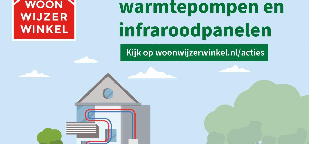 Banner_Inkoopwarmtepompeninfrarood_1080x772_metlink_HR