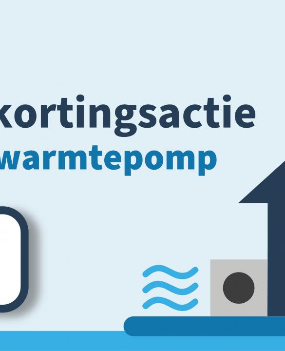 Banner_WarmtepompACTIE_202102