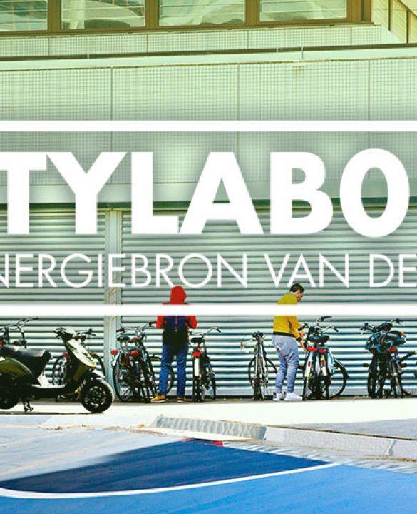 Header Citylab010