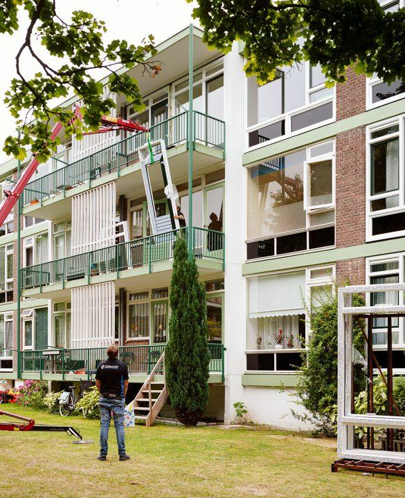 D—RubénDarioKleimeer—VVE010—VanWijngaardenLaan—D—fase2—tuinII—WEB—
