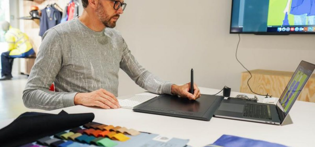 Designer-Groenendijk-begeleidt-klanten-bij-een-zo-duurzaam-en-uniek-mogelijk-ontwerp-2