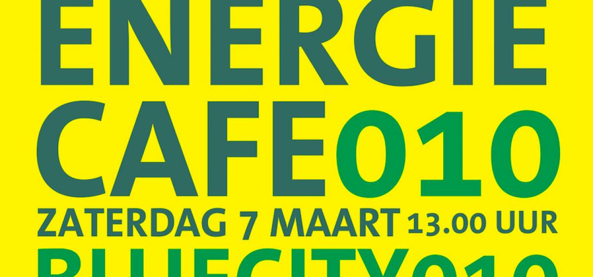 Energiecafe (groot)