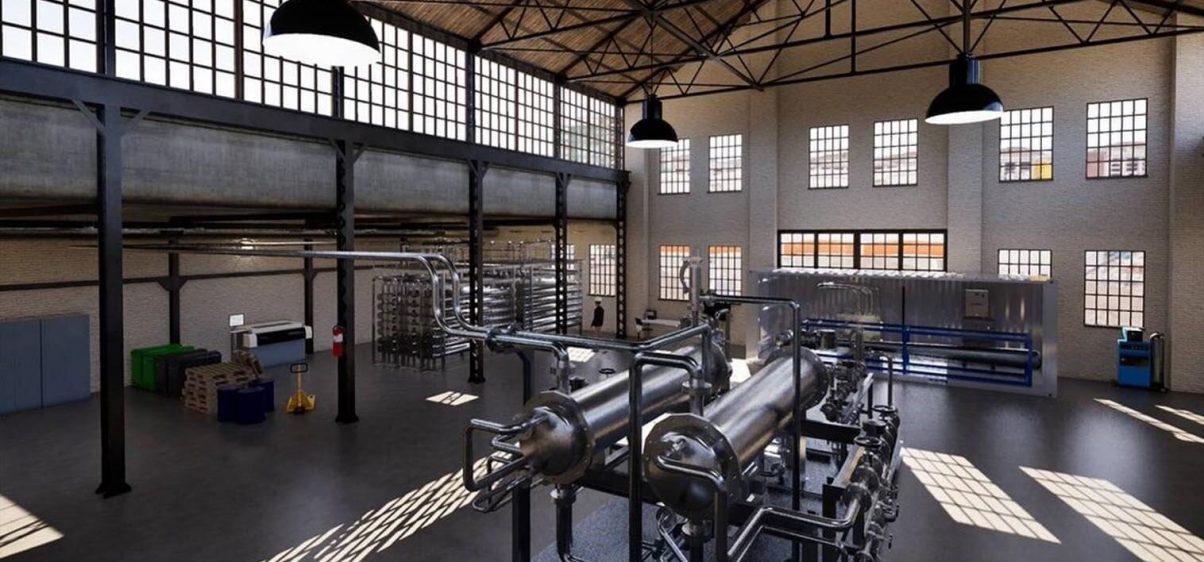 Fieldab_Industrial_Electrification_Rotterdam_Maritime_Capital_of_Europe-1516x755