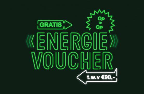 GMR082_Duurzaam010_Energie_Voucher_afbeelding landingspagina_vDEF