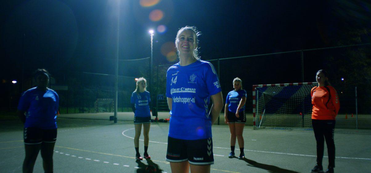 handbalvereniging-dames1