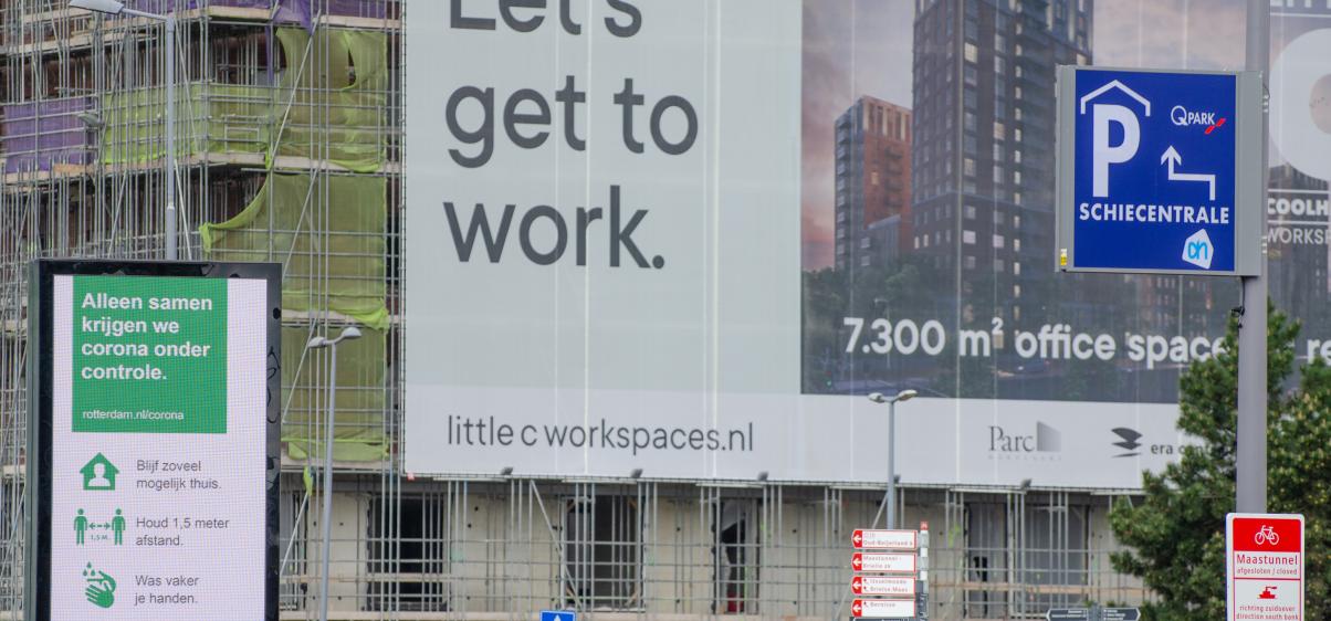 Rotterdam pakt crisis aan met energietransitie_header