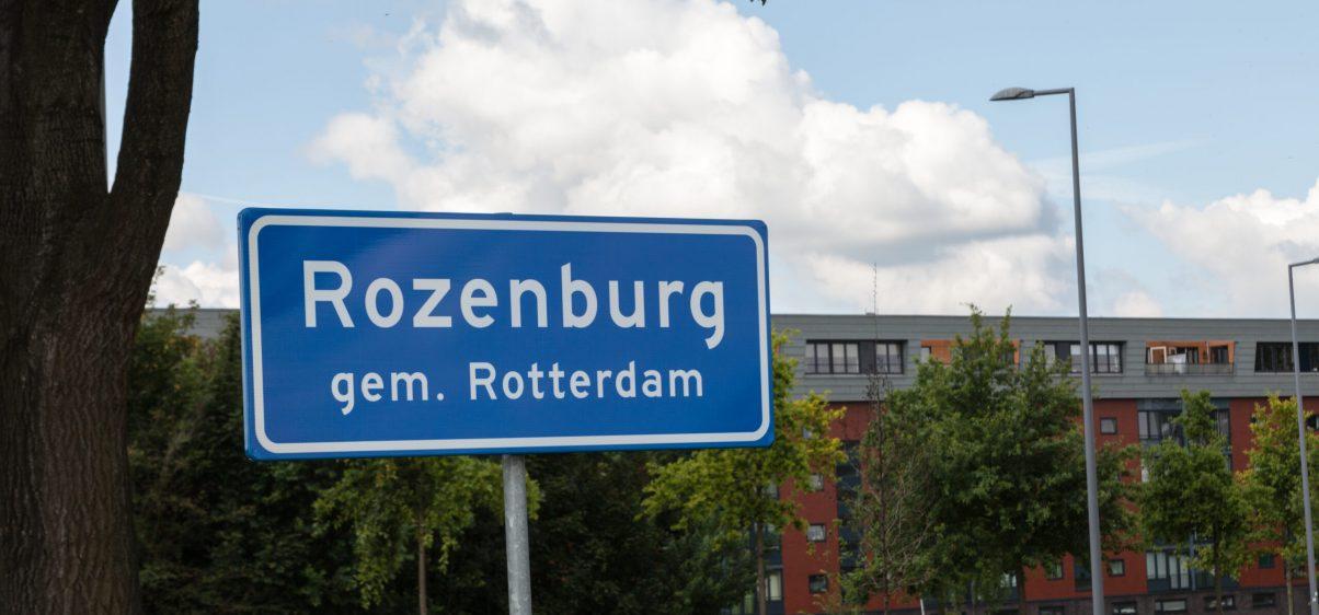 Bord Rozenburg