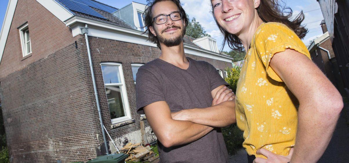 Foto gemaakt door fotograaf Vincent van Dordrecht. Eigendomsrechten van deze foto zijn en blijven van Vincent van Dordrecht. Gebruiksrechten alleen van toepassing iom Vincent van Dordrecht