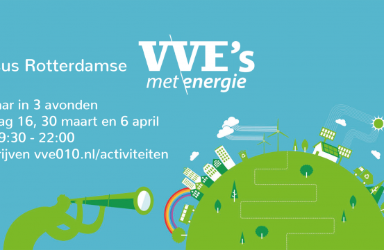 VME voor Duurzaam010