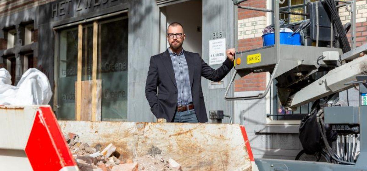 Verduurzamen-huurhuizen