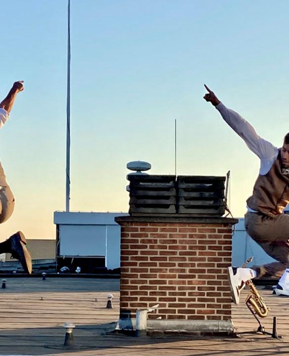 Virtueel het dak op met Rotterdamse Dakendingen_header