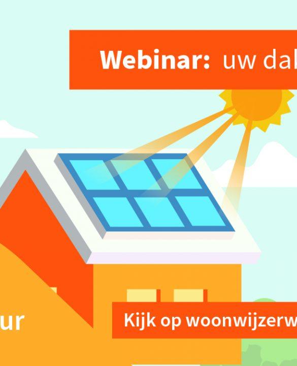Webinar_UwDakIsGeldWaard_202103_Banner-2