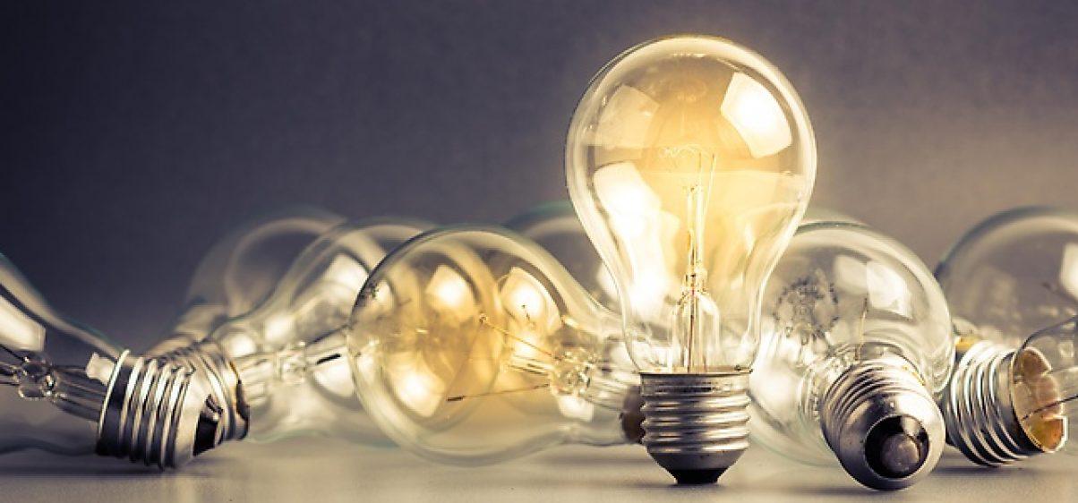 light-bulb-image