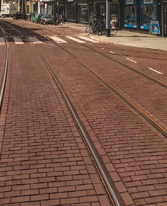 rotterdam-6234