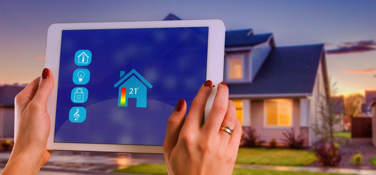 smart-home-3920905_1920