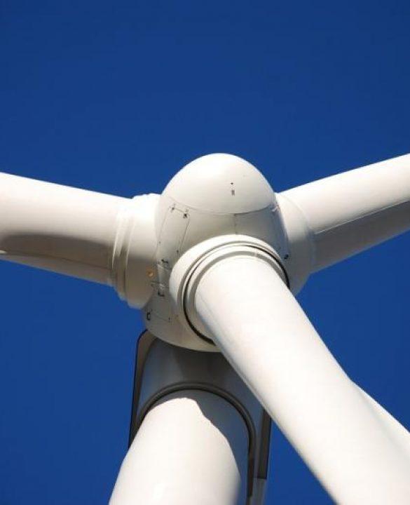 windmolenalgemeen