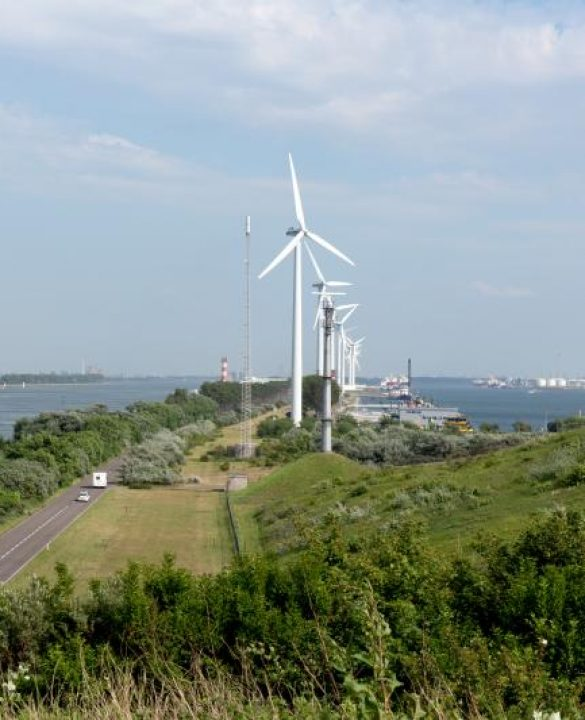 windparklandtongrozenburg