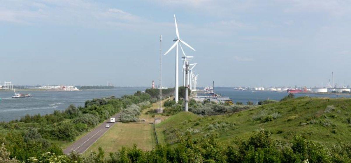 windparklandtongrozenburg