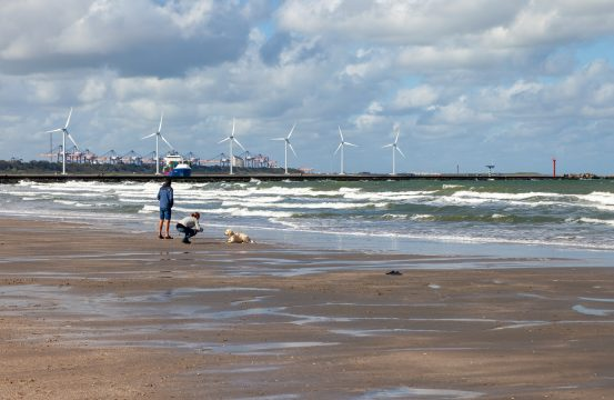windturbines HvH (002)