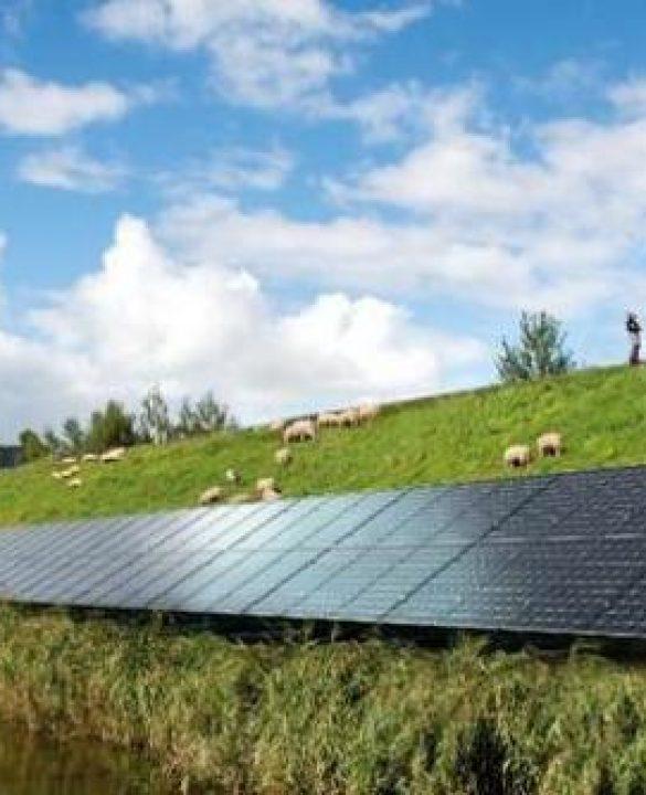zonnepanelen-solargreenpoint